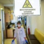 Самарские ученые разработали спрей для защиты от коронавируса